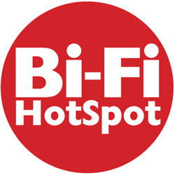 Bi-Fi Network produces fun & entertaining bisexaul social events in New York City